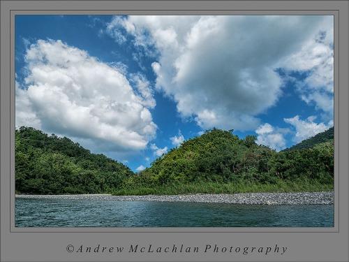 Rio Grande, Jamaica_5471
